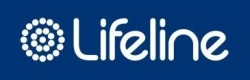 lifeline charity supporter